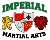 Imperial Martial Arts